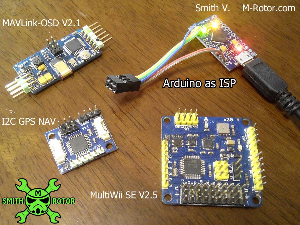 arduino-isp-02